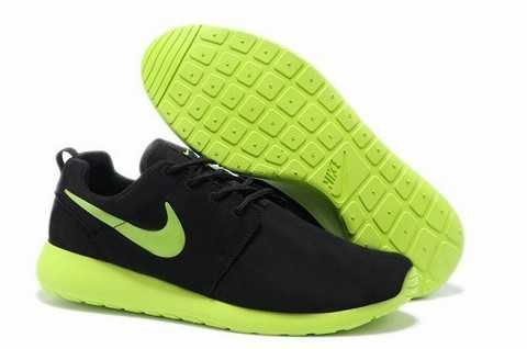 nike free run homme soldes grossiste,nike free haven 3 0 pas