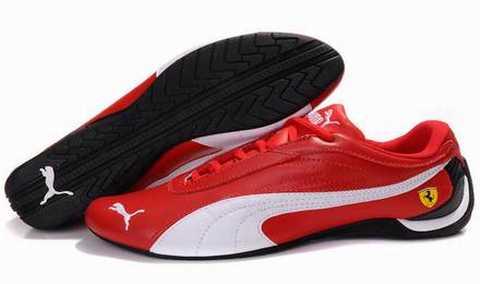 acheter en ligne eca92 9d288 puma mostro mesh pas cher,chaussure puma moto femme basket